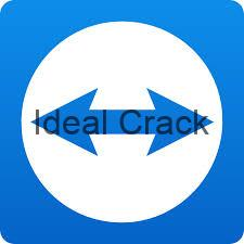 Teamviewer Crack With License Key Full Free Download