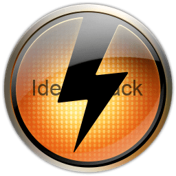 Daemon Tools Ultra 2020 Crack With Serial Key Free Download