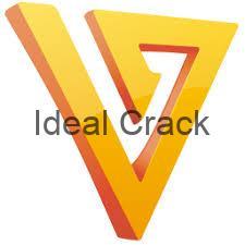 Freemake Video Converter 4.1.10 Build 336 Primer With Crack Key