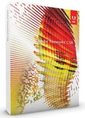 adobe-fireworks-cs6-crack-216x300-9283097