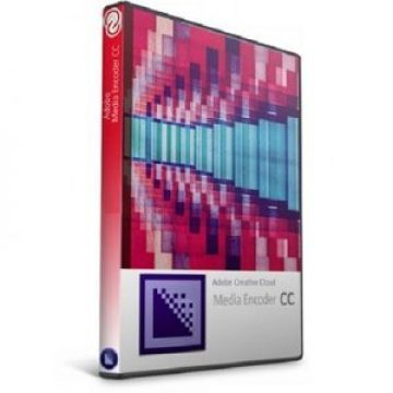adobe-media-encoder-cc-2019-crack-full-version-300x300-4170742