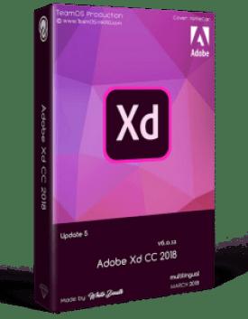 adobe-xd-cc-2018-crack-full-version-234x300-7180319