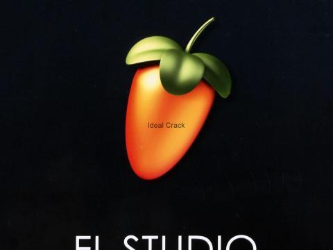 FL Studio 20.1.2 Build 887 Crack With License Key Download 2019