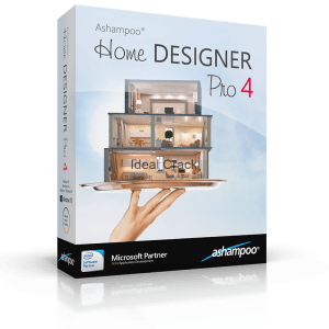 Home Designer Pro 2020 Crack With Activation key Free Download
