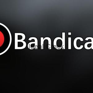 Bandicam 2020 Reviews With Crack Latest Version Free Download