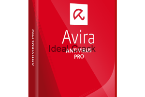 Avira Antivirus Pro 2020 Review + Activation Code & License Key Full Download