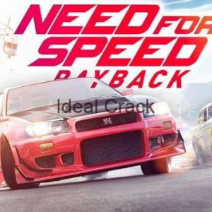 Need for Speed Payback Crack Activation Key Game | PS4 - PlayStation
