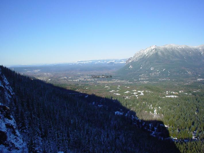 Rattlesnake Ridge Crack With Product Key Download 2019