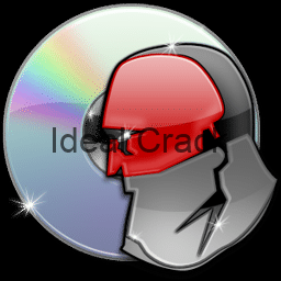 IsoBuster 2020 Crack With Serial Key Free Download [Latest Version]