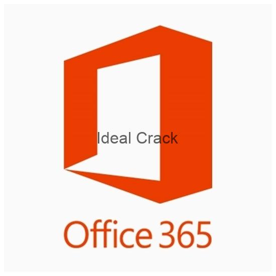 MICROSOFT OFFICE 365 Product Key With Crack Free Download