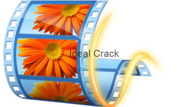 Windows Movie Maker 2020 Crack With License Key Full Free Download