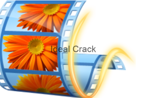 Windows Movie Maker Registration Code | Crack Download 2019