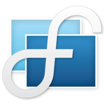 DisplayFusion 2020 License Key With Crack Download Free
