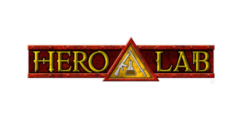 HeroLab 2020 License Key With Crack Free Download
