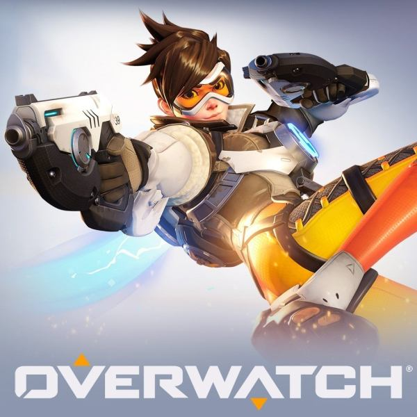 Overwatch 2020 License Key With Activation Key Free Download