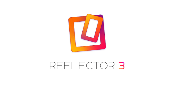 Reflector 3 2020 Crack With Activation Key Full Free Download
