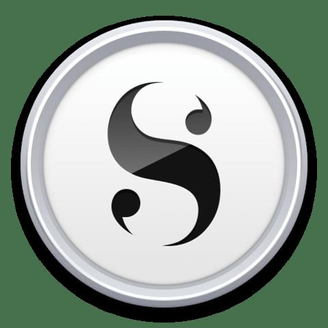 Scrivener 2020 Crack With Activation key Latest Version Download Free
