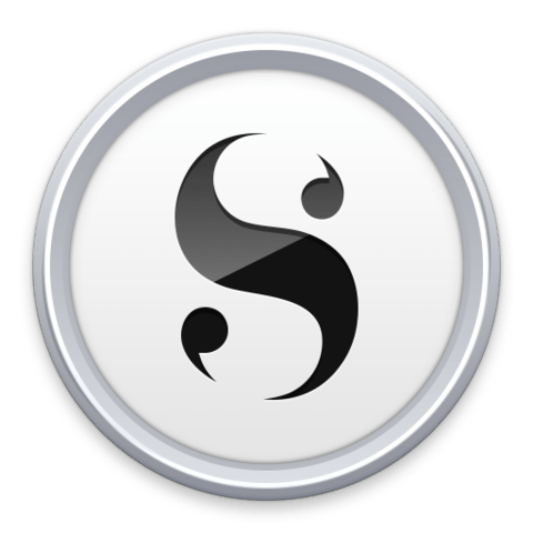 Scrivener 2020 Crack With Activation key Latest Version Download Free