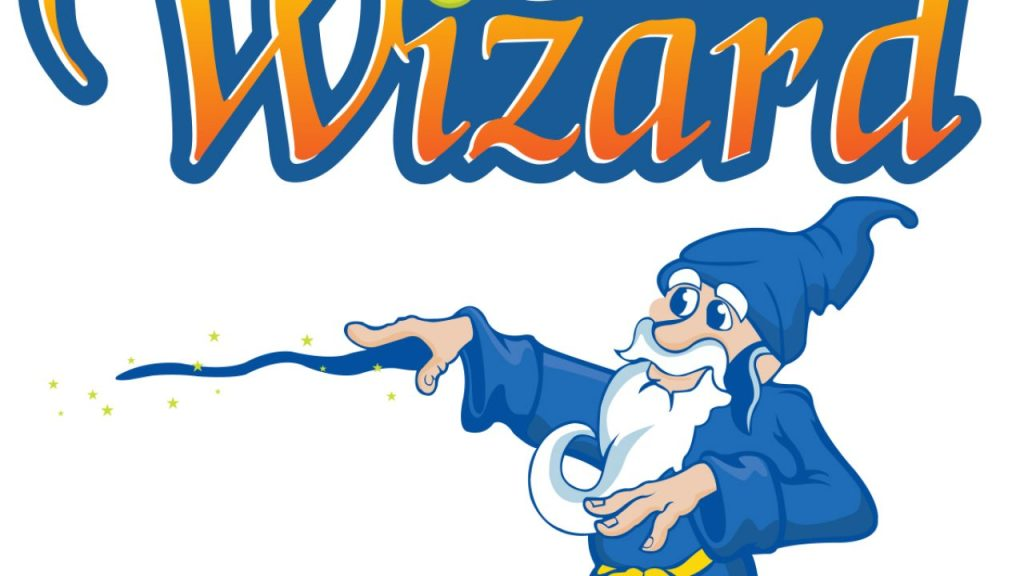 Save Wizard for PS4 MAX Crack With License Key Free Download