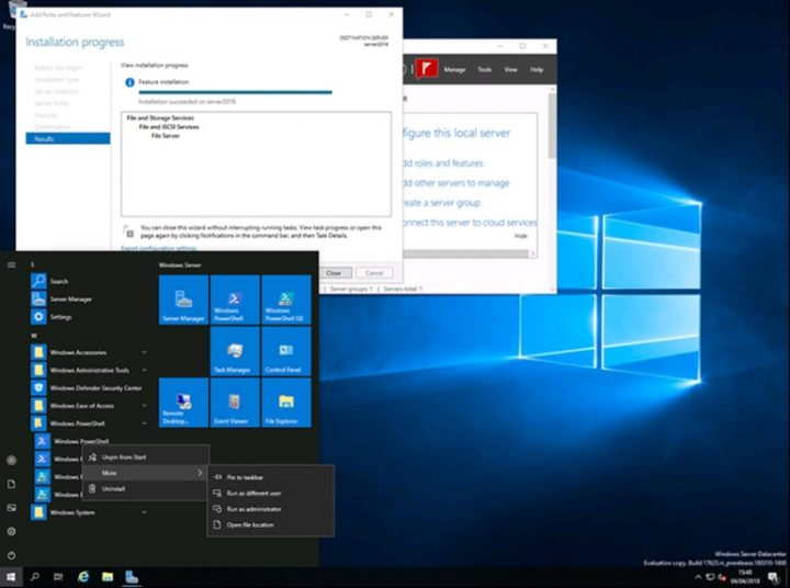 Windows Server License Key With Crack Free Download