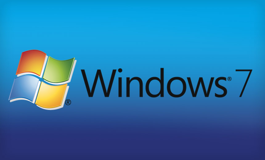 Windows 7 Crack With Product Key Free Download [Updated]
