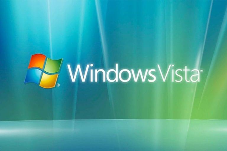Windows Vista Crack With Best Registration Key Free Download