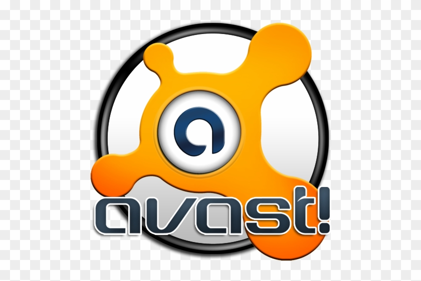Avast Premier License Key + Crack With Activation Code [Latest]