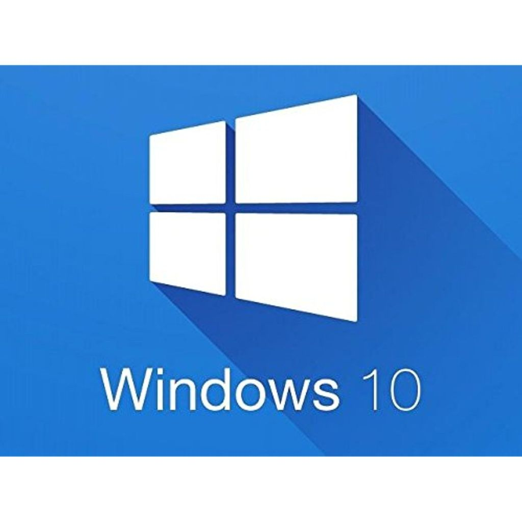 Windows 10 Activator Pro Crack Full Free Download