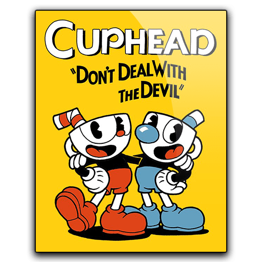 Cuphead Crack With Version Free Download