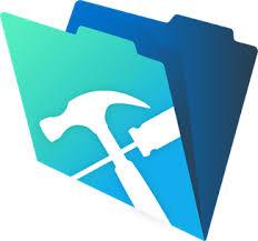 FileMaker Pro Crack + Keygen Full Version 32-64 Bit