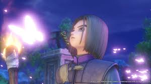 Dragon Quest Crack With Product Key Download