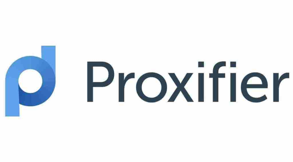 Proxifier Crack With Product Key free Download