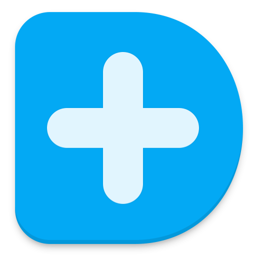 Dr Fone Crack With Torrent Version Full Free Download [Fresh Copy 2021]