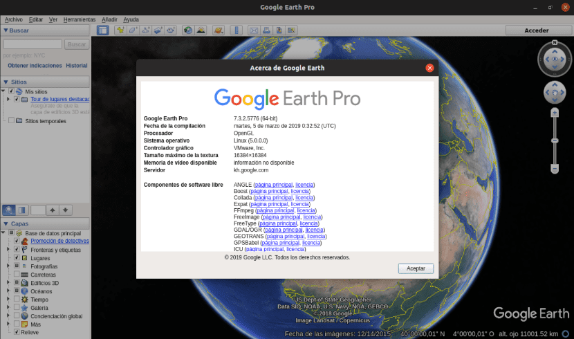 Google Earth Pro Crack With Activation Key Full Free Download [2021]