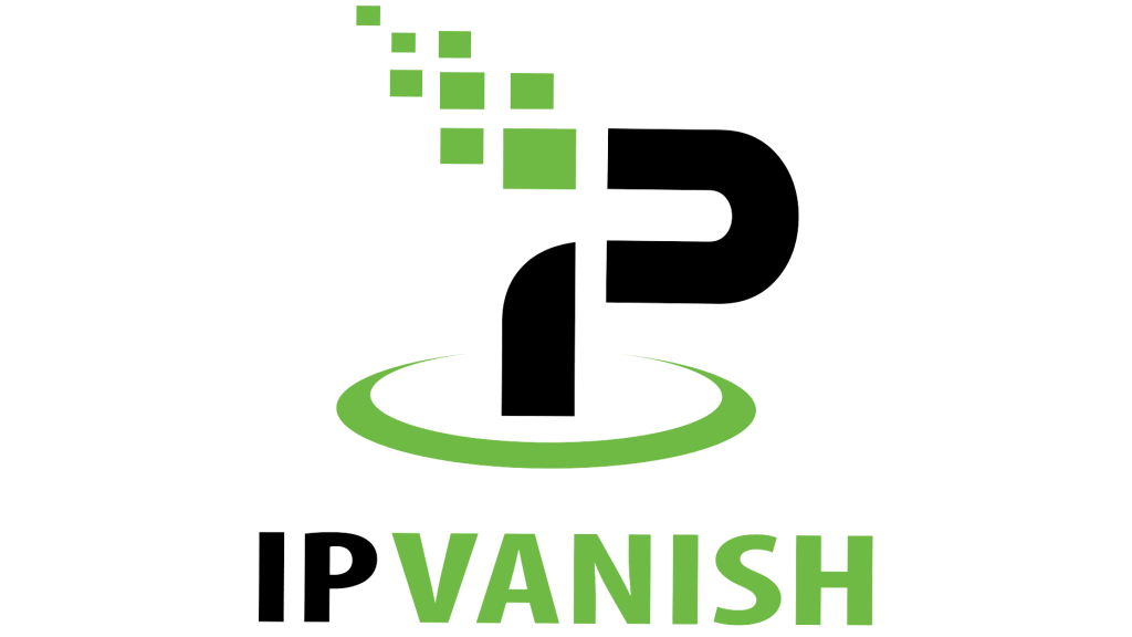 IPVanish VPN Crack & Torrent Full Version Free Download [Fresh Copy 2021]