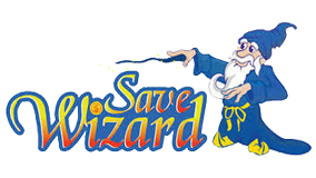 Save Wizard PS4 Cracked + Keygen and License Key Free [New 2021]