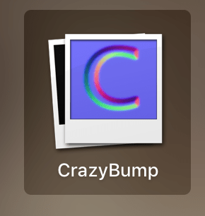 CrazyBump License Key With Crack Full Free Download [2021]