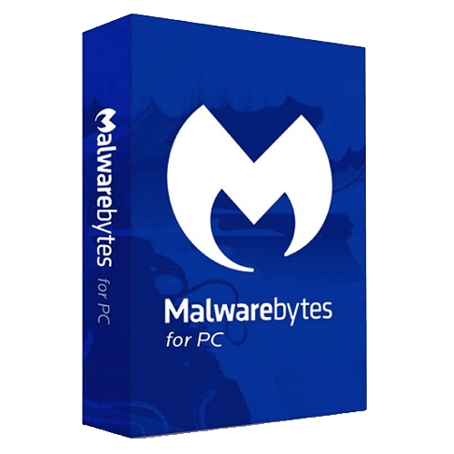 Malwarebytes Premium Crack With License Key Free Download [2021]