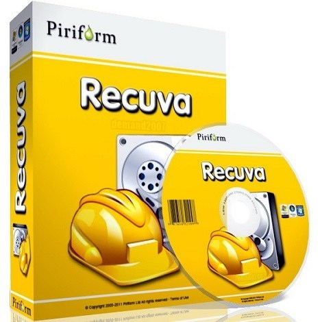 Recuva Pro Crack + Torrent Version With Serial Key & License Key [2021]