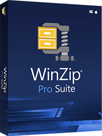 WinZip Pro Crack With Activation Code Free Download [2021]