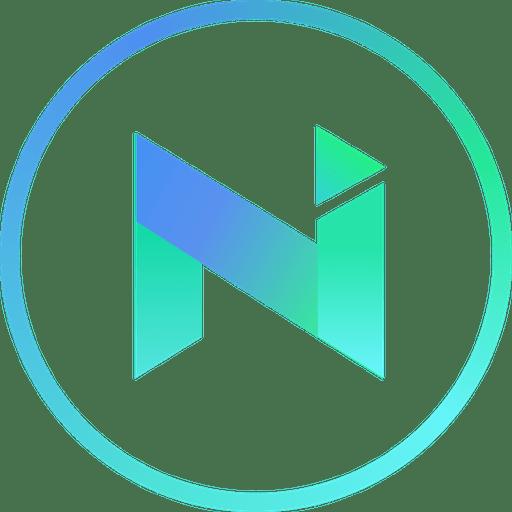 Natural Reader Pro Crack Activation Key Free Download {2021}