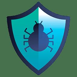 Antivirus VK Pro Crack With Keygen Free Download