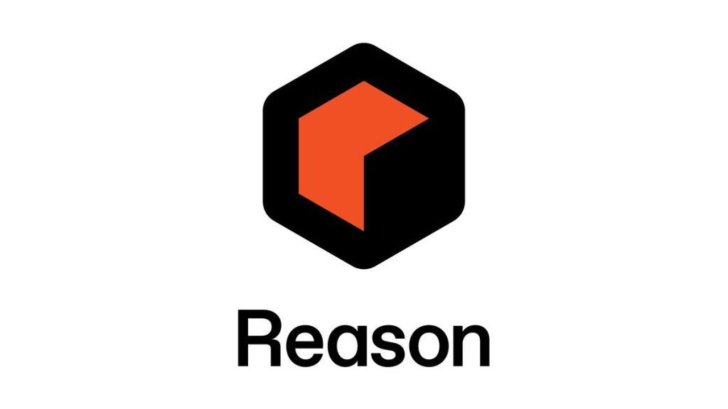 Reason Crack & Keygen Free Download {Mac + Win 2021}