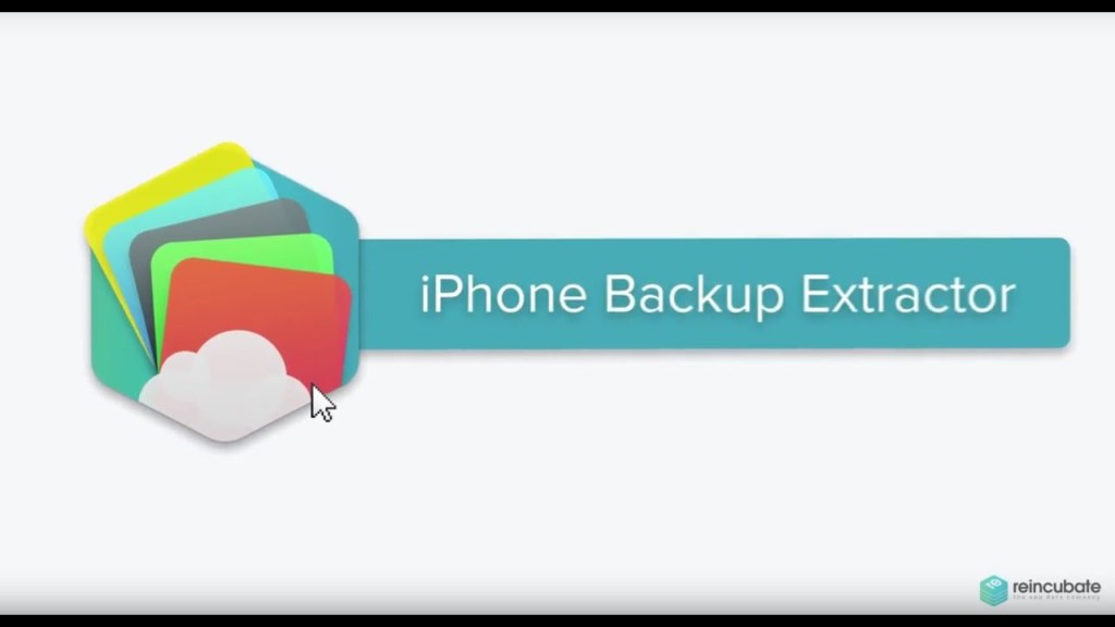 iphone Backup Extractor Crack With Keygen Free Download