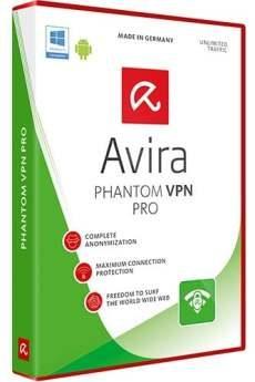 avira-phantom-vpn-pro-4860453
