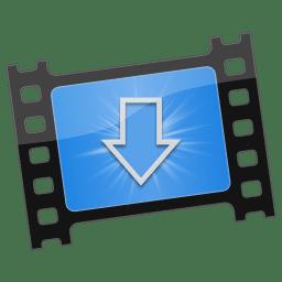 mediahuman-youtube-downloader-9973923