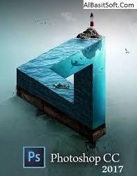 adobe-photoshop-cc-crack-6564076-8738435