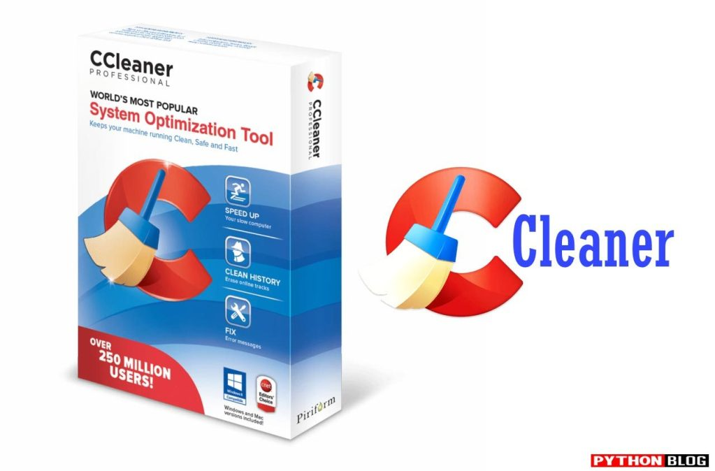 ccleaner-pro-key-8165790