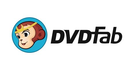 dvdfab_logo-1643423