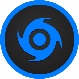 ibeesoft-data-recovery-professional-6378105